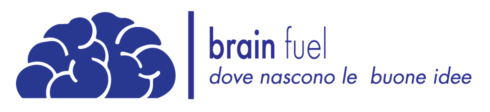 BrainFuel Studio